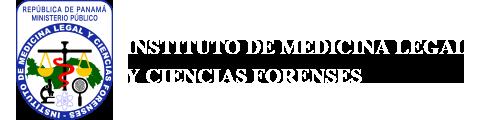 IMELCF   Panamá