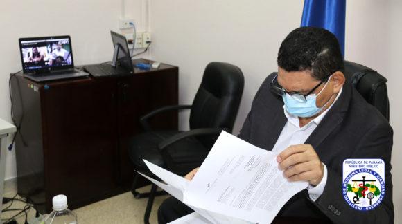 Junta Directiva sostiene décima reunión ordinaria