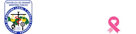 Instituto de Medicina Legal y Ciencias Forenses   Panamá